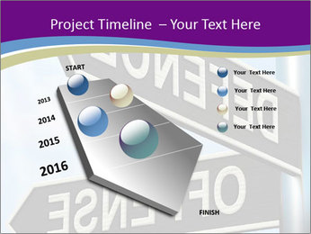 0000077822 PowerPoint Template - Slide 26