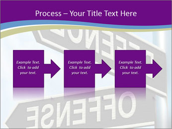 0000077822 PowerPoint Template - Slide 88