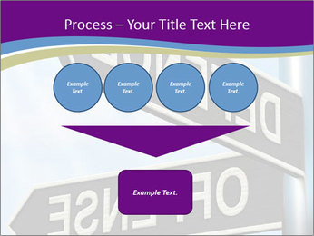 0000077822 PowerPoint Template - Slide 93