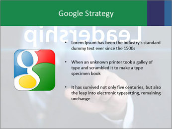 0000077823 PowerPoint Template - Slide 10