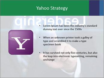 0000077823 PowerPoint Template - Slide 11