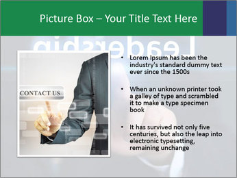 0000077823 PowerPoint Template - Slide 13