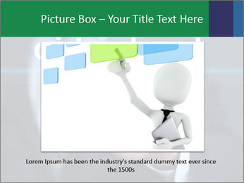 0000077823 PowerPoint Template - Slide 15