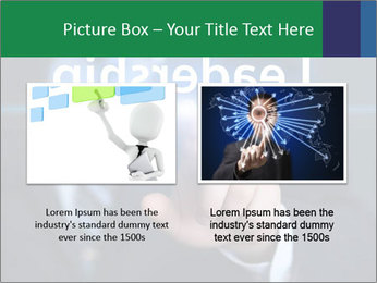 0000077823 PowerPoint Template - Slide 18