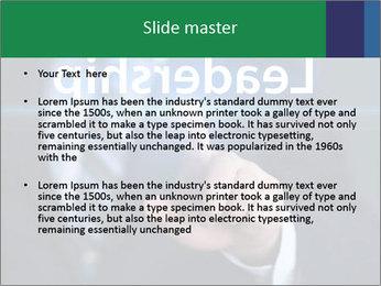 0000077823 PowerPoint Template - Slide 2
