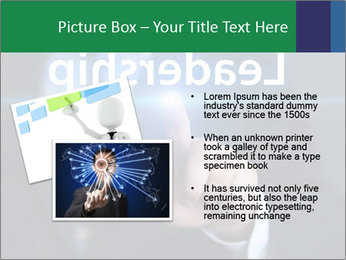 0000077823 PowerPoint Template - Slide 20