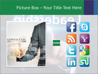 0000077823 PowerPoint Template - Slide 21