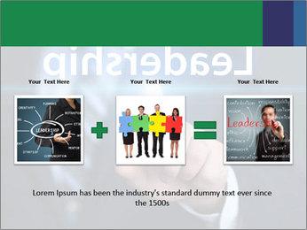 0000077823 PowerPoint Template - Slide 22
