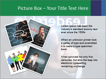 0000077823 PowerPoint Templates - Slide 23