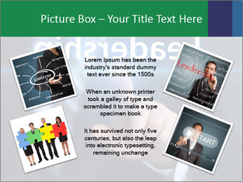 0000077823 PowerPoint Templates - Slide 24