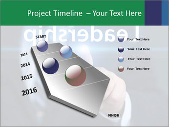 0000077823 PowerPoint Template - Slide 26