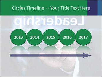 0000077823 PowerPoint Template - Slide 29