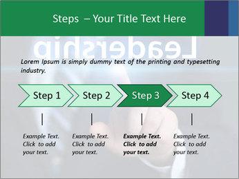 0000077823 PowerPoint Template - Slide 4