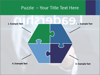 0000077823 PowerPoint Template - Slide 40