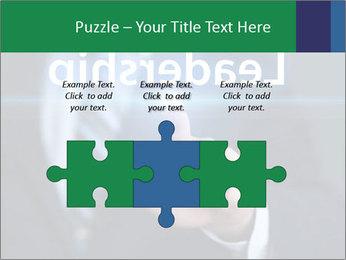 0000077823 PowerPoint Template - Slide 42