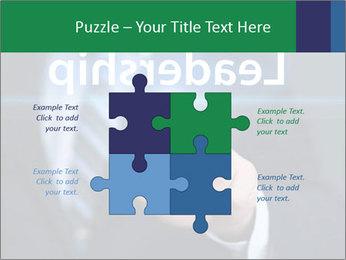 0000077823 PowerPoint Template - Slide 43