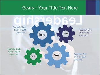 0000077823 PowerPoint Template - Slide 47