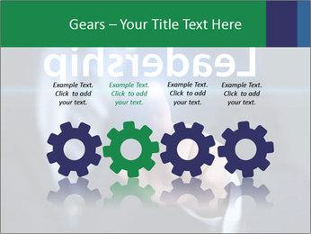 0000077823 PowerPoint Template - Slide 48