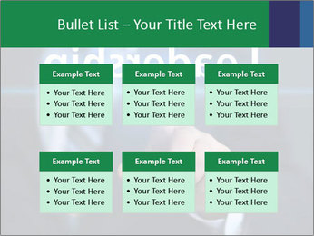 0000077823 PowerPoint Template - Slide 56