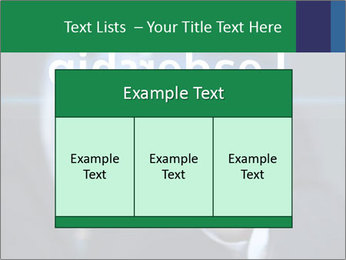 0000077823 PowerPoint Template - Slide 59