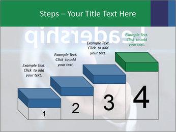 0000077823 PowerPoint Template - Slide 64