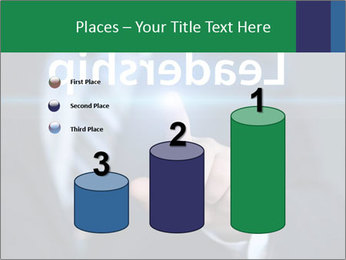 0000077823 PowerPoint Template - Slide 65