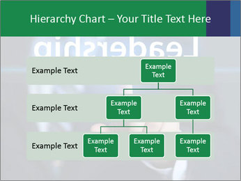 0000077823 PowerPoint Template - Slide 67