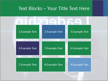 0000077823 PowerPoint Template - Slide 68