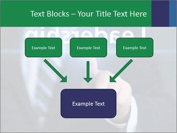 0000077823 PowerPoint Template - Slide 70