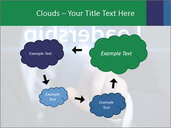0000077823 PowerPoint Template - Slide 72