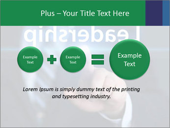 0000077823 PowerPoint Template - Slide 75