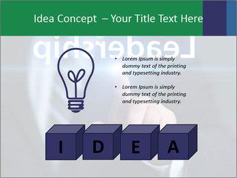 0000077823 PowerPoint Template - Slide 80