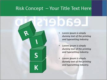 0000077823 PowerPoint Template - Slide 81