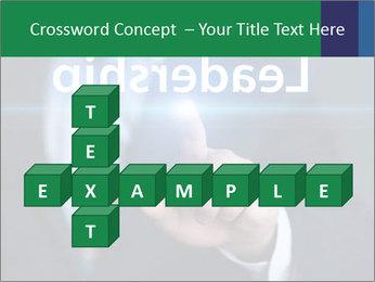 0000077823 PowerPoint Template - Slide 82
