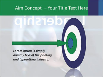 0000077823 PowerPoint Template - Slide 83