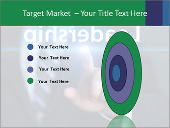 0000077823 PowerPoint Template - Slide 84