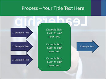 0000077823 PowerPoint Template - Slide 85