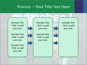 0000077823 PowerPoint Template - Slide 86