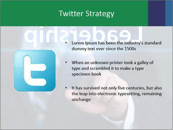0000077823 PowerPoint Template - Slide 9