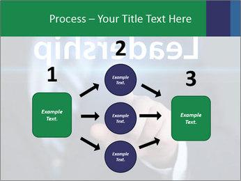 0000077823 PowerPoint Template - Slide 92