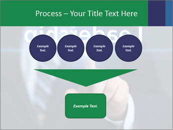 0000077823 PowerPoint Template - Slide 93