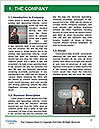 0000077823 Word Template - Page 3