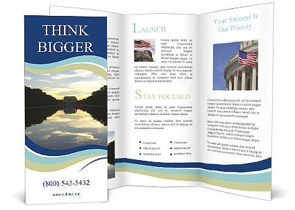 0000077824 Brochure Template
