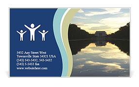 0000077824 Business Card Templates