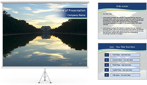0000077824 PowerPoint Template