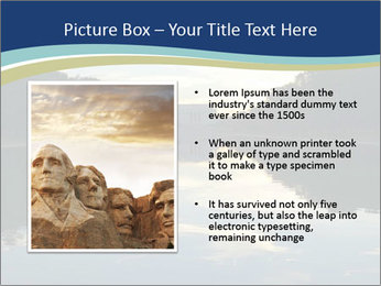 0000077824 PowerPoint Templates - Slide 13