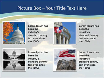 0000077824 PowerPoint Templates - Slide 14