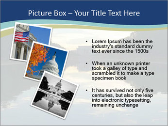 0000077824 PowerPoint Templates - Slide 17