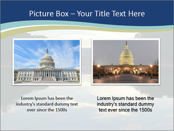 0000077824 PowerPoint Templates - Slide 18