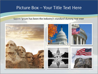 0000077824 PowerPoint Templates - Slide 19